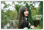 15022014_Taipo Waterfront Park_Lovefy Kong00005