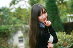 15022014_Taipo Waterfront Park_Lovefy Kong00007