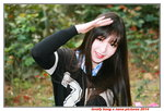 15022014_Taipo Waterfront Park_Lovefy Kong00008