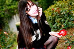15022014_Taipo Waterfront Park_Lovefy Kong00009
