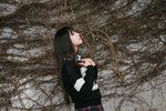 15022014_Taipo Waterfront Park_Lovefy Kong00012