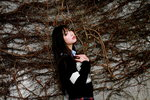 15022014_Taipo Waterfront Park_Lovefy Kong00013