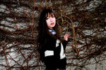 15022014_Taipo Waterfront Park_Lovefy Kong00016