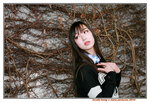 15022014_Taipo Waterfront Park_Lovefy Kong00018