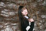 15022014_Taipo Waterfront Park_Lovefy Kong00019
