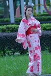 30062019_Taipo Waterfront Park_Lucia Chu00001