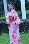 30062019_Taipo Waterfront Park_Lucia Chu00004