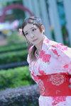 30062019_Taipo Waterfront Park_Lucia Chu00007