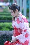 30062019_Taipo Waterfront Park_Lucia Chu00010