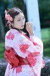 30062019_Taipo Waterfront Park_Lucia Chu00013