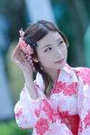 30062019_Taipo Waterfront Park_Lucia Chu00016