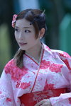 30062019_Taipo Waterfront Park_Lucia Chu00018