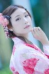 30062019_Taipo Waterfront Park_Lucia Chu00024