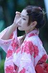30062019_Taipo Waterfront Park_Lucia Chu00025