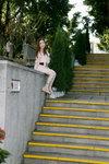 03072010_Tai Po Waterfront Park_Luii Lui00001