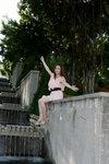 03072010_Tai Po Waterfront Park_Luii Lui00003
