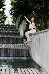 03072010_Tai Po Waterfront Park_Luii Lui00004