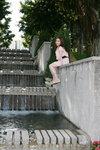 03072010_Tai Po Waterfront Park_Luii Lui00005