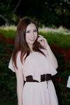 03072010_Tai Po Waterfront Park_Luii Lui00007