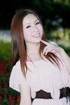 03072010_Tai Po Waterfront Park_Luii Lui00011