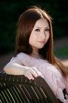 03072010_Tai Po Waterfront Park_Luii Lui00030