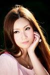 03072010_Tai Po Waterfront Park_Luii Lui00040