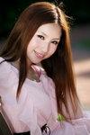 03072010_Tai Po Waterfront Park_Luii Lui00042