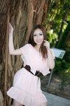 03072010_Tai Po Waterfront Park_Luii Lui00043