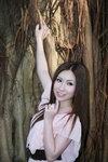 03072010_Tai Po Waterfront Park_Luii Lui00045