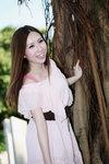 03072010_Tai Po Waterfront Park_Luii Lui00048