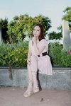 03072010_Tai Po Waterfront Park_Luii Lui00068
