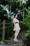 03072010_Tai Po Waterfront Park_Luii Lui00092
