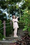 03072010_Tai Po Waterfront Park_Luii Lui00094