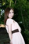 03072010_Tai Po Waterfront Park_Luii Lui00103