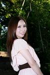 03072010_Tai Po Waterfront Park_Luii Lui00104