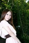 03072010_Tai Po Waterfront Park_Luii Lui00105