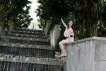 03072010_Tai Po Waterfront Park_Luii Lui00108