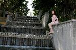 03072010_Tai Po Waterfront Park_Luii Lui00109
