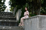 03072010_Tai Po Waterfront Park_Luii Lui00110