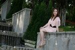 03072010_Tai Po Waterfront Park_Luii Lui00111