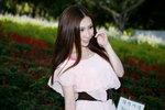 03072010_Tai Po Waterfront Park_Luii Lui00112