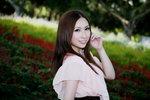 03072010_Tai Po Waterfront Park_Luii Lui00115