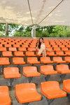 28092014_Taipo Waterfront Park_Lydia Leung00001