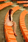 28092014_Taipo Waterfront Park_Lydia Leung00006