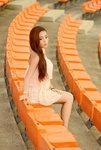 28092014_Taipo Waterfront Park_Lydia Leung00012
