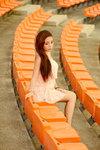 28092014_Taipo Waterfront Park_Lydia Leung00013