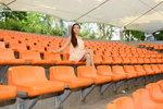 28092014_Taipo Waterfront Park_Lydia Leung00026