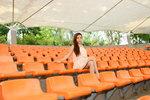 28092014_Taipo Waterfront Park_Lydia Leung00030