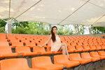 28092014_Taipo Waterfront Park_Lydia Leung00031