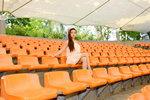 28092014_Taipo Waterfront Park_Lydia Leung00034